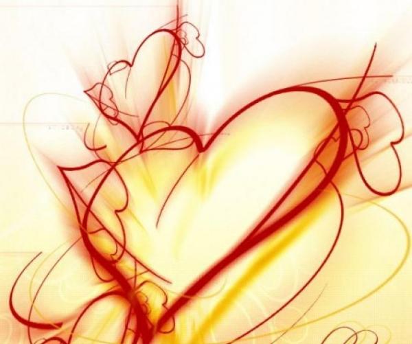 amore_1.jpg