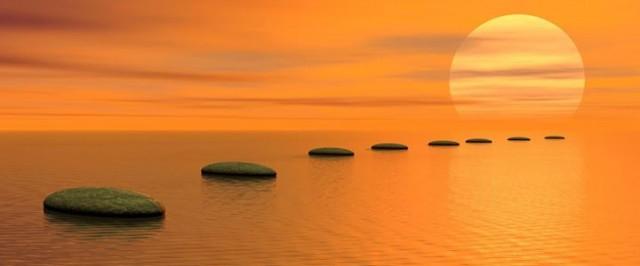 meditazione-guidata-e-ritiro-rigeneratore-00177179-001