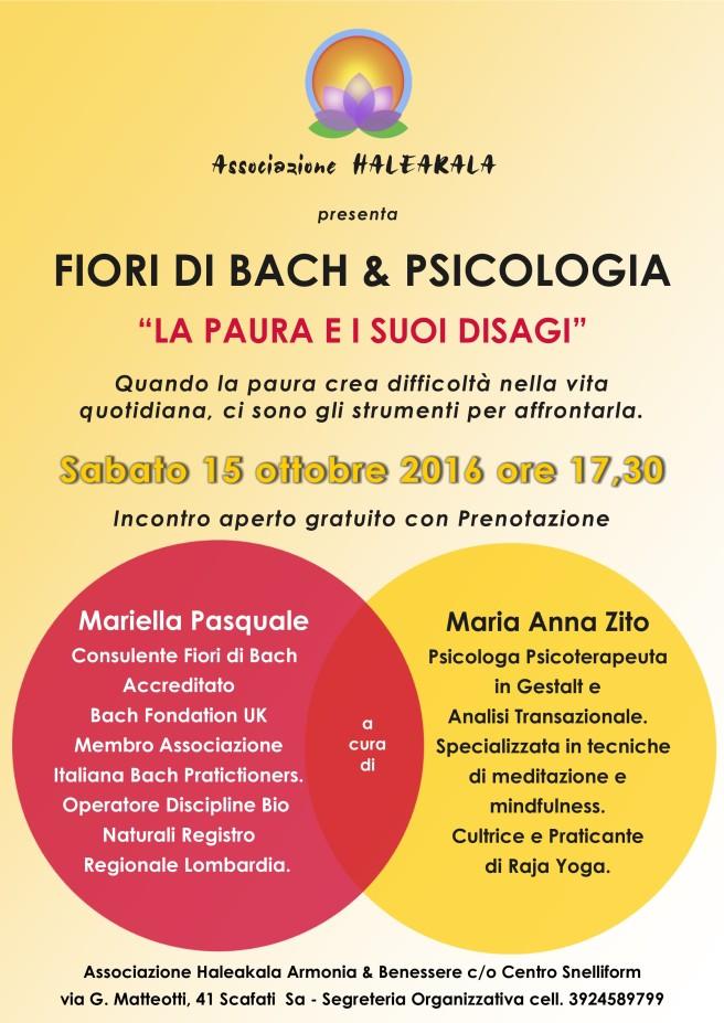 Locandina Fiori di Bach e Psicologia.jpg