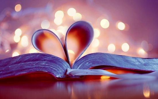 poesie_amore_b