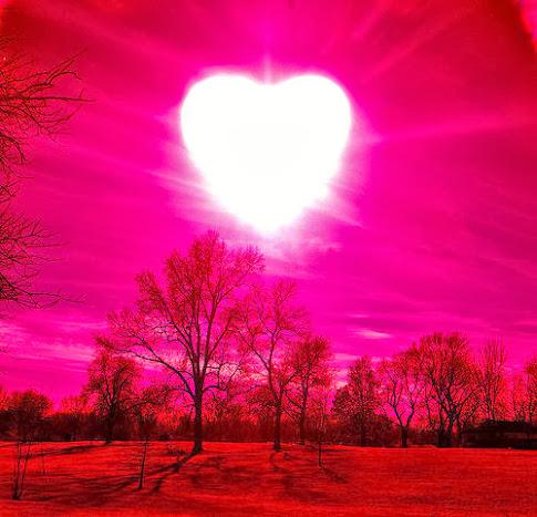 cuore-cielo