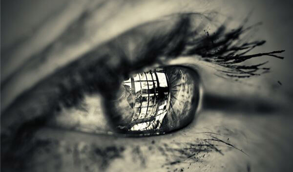 occhi-anima.jpg